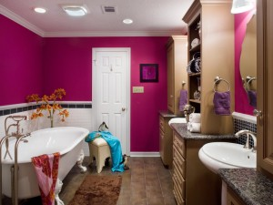 Bathroom Design Atlanta atlanta bathroom designs for kids from superior shower doors