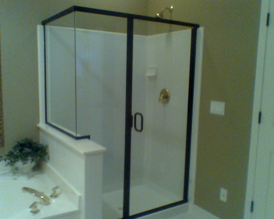 Great Good Paint For Bathroom Ceiling Thick Painting Bathroom Vanity Pinterest Shaped All Glass Bathroom Mirrors Small Deep Bathtubs Youthful Small Bathroom Vanities Vessel Sink ColouredGlass Block Designs For Small Bathrooms Collection Shower Doors In Lowes Photos,   Homes