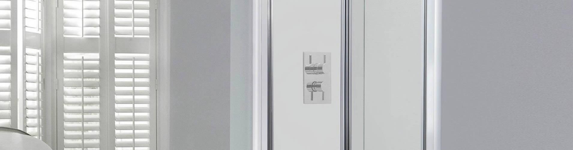 Alpharetta Marietta Roswell Buckhead shower doors  Atlanta Framed Shower  Doors Superior Shower Doors Georgia. Roswell Shower Doors