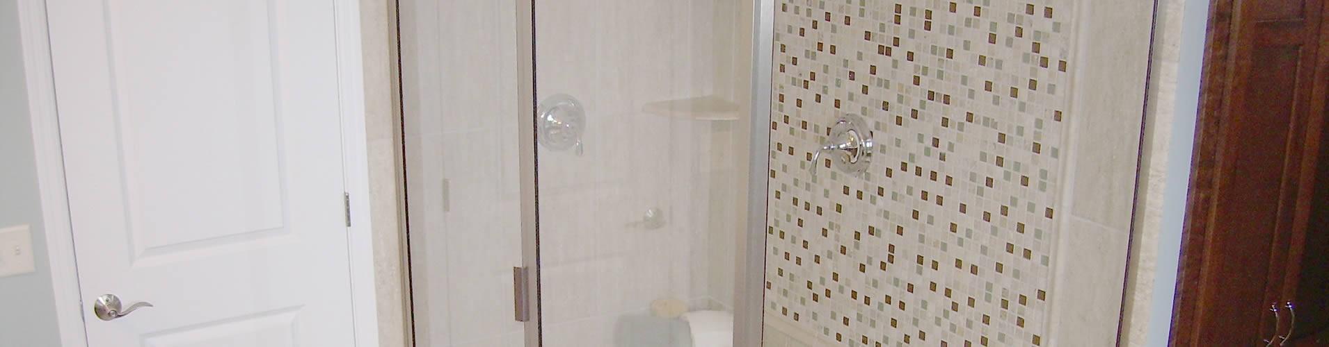 Confirm. amateur shower and bath pics